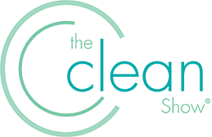 Will you be seen at CLEAN 2019?