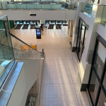 Chinook-Mall-from-second-floor